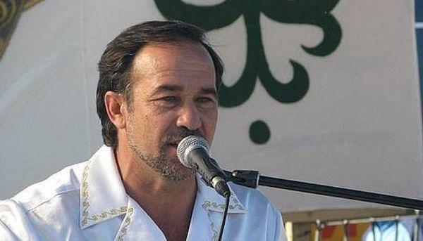 Arslanbek-Sultanbekov