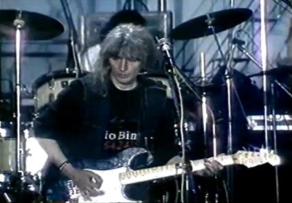 Valeriu_Sterian_live_1995