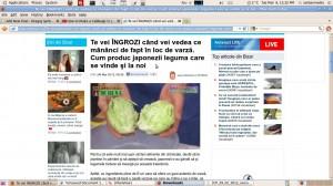 dezinformare antena3 dan voiculescu cnn romania