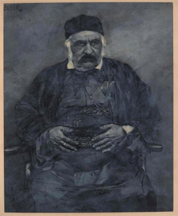 armean-din-suceava