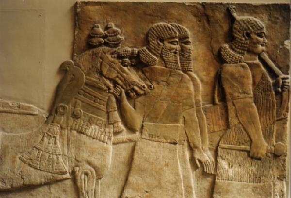 asirieni