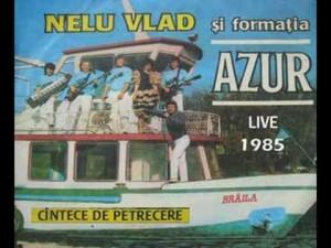 azur-nelu-vlad-1985