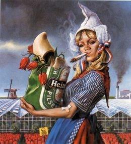 bancuri-olanda-olandezi-glume
