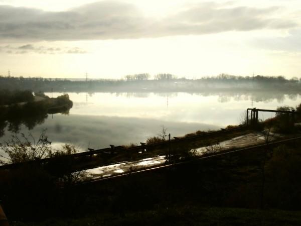 canalul-midia-poarta-alba