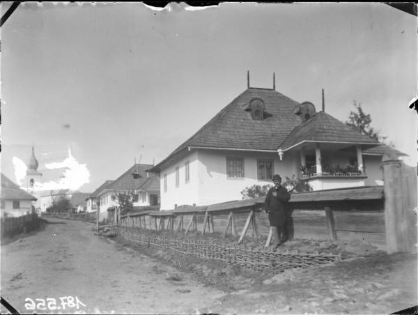 casa-armeneasca-suceava