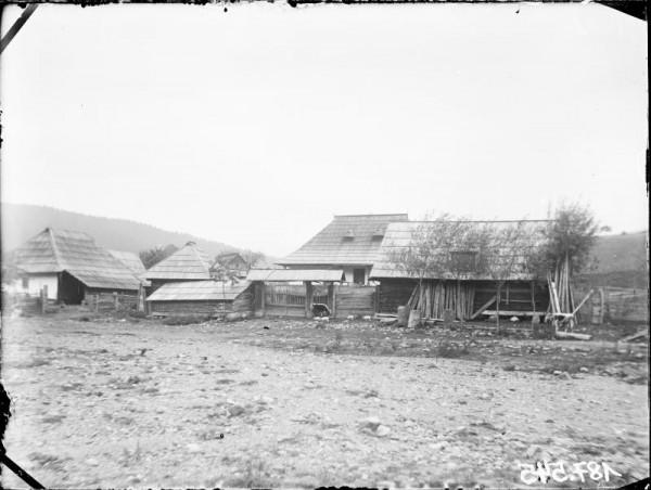 case-vatra-moldovitei-1894