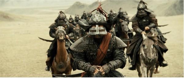 cavaleria-grea-mongola