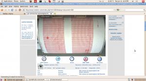 cutremur 4.8 grade pe scara Richter, 08 iunie 2010