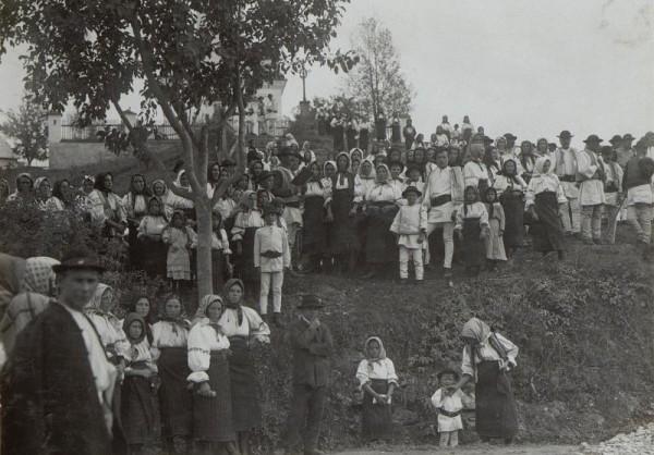 cuzapac-1917
