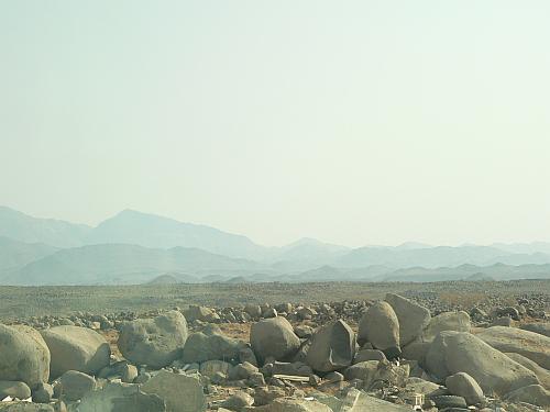 desertul-arabiei