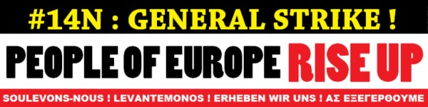 european-strike-14-november-2012