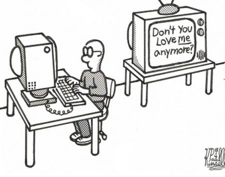generatia-fara-televizor