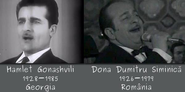 hamlet-gonashvili-dona-dumitru-siminica