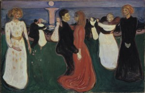 munch_dance_of_life