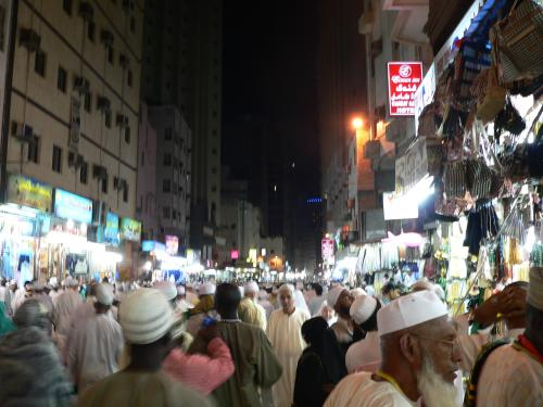 noapte-in-mecca