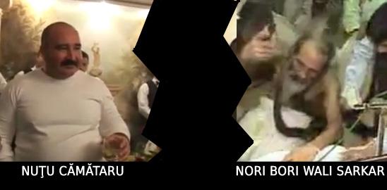 nutu-camataru-wali-sarkar manele decembrie