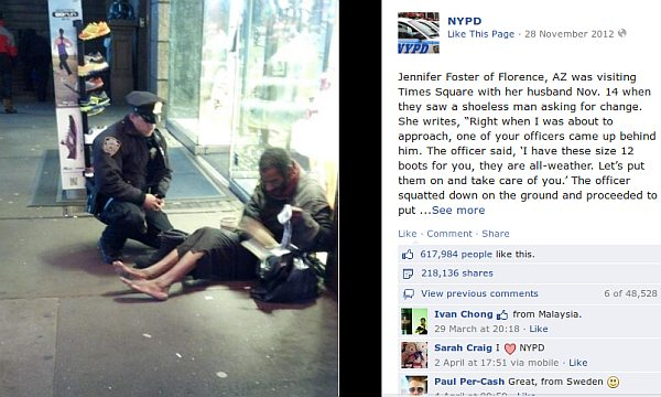 nypd-facebook