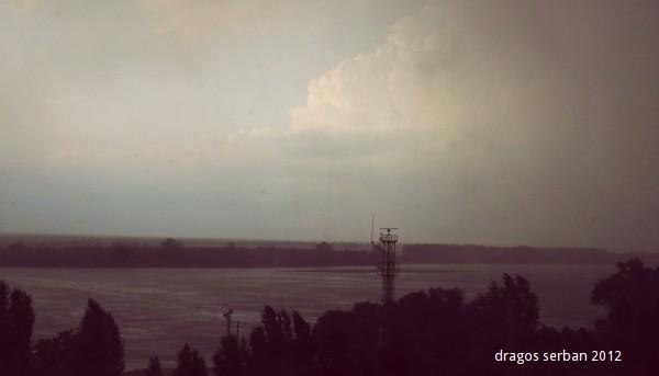 pe-marginea-dunarii