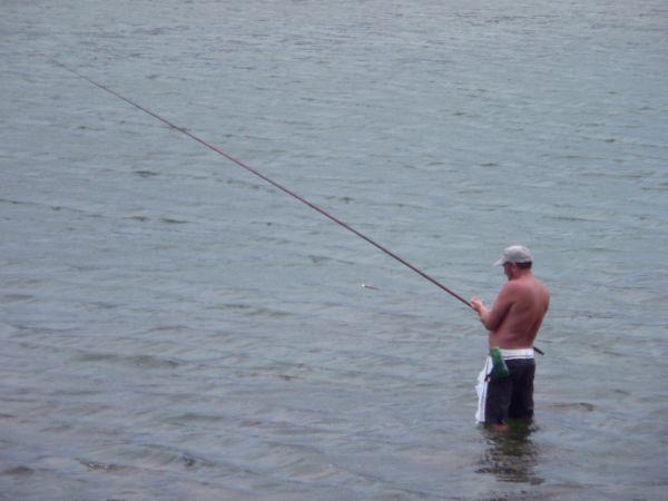 pescar-2-mai-lacustra