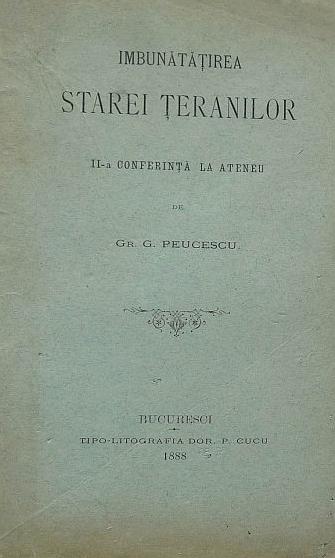 peucescu-1888