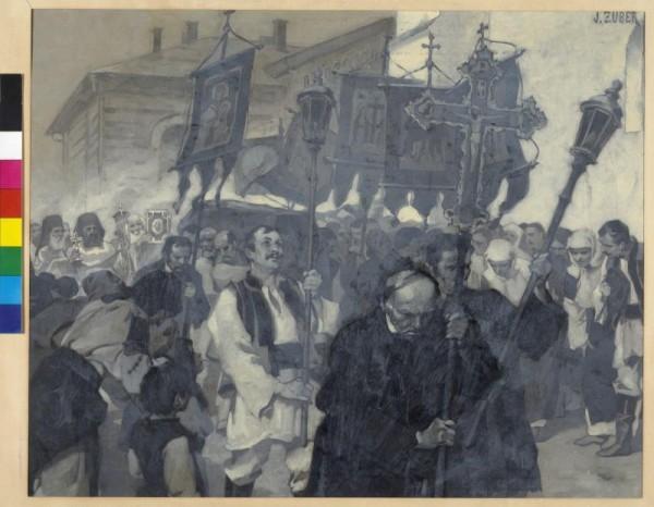 procesiune-suceava-1899