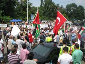 protest-pro-gaza