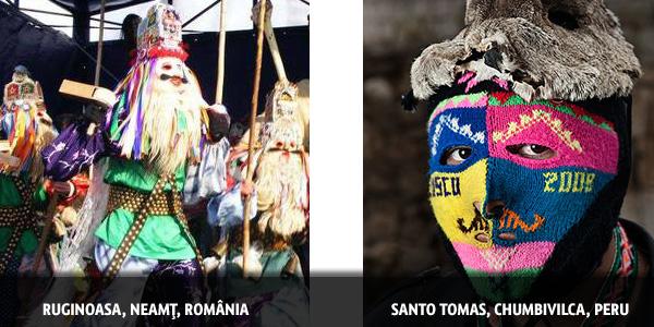 ruginoasa-romania-takanakuy-peru