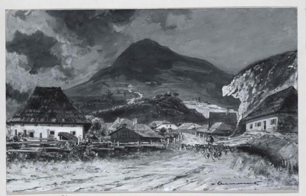 satul-carlibaba-bucovina-1899