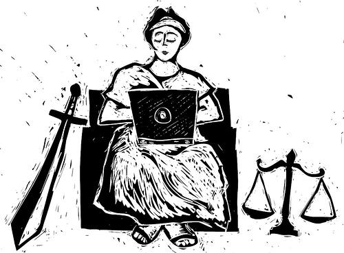 sistemul-juridic
