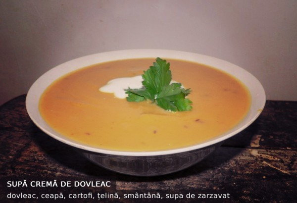 supa-crema-de-dovleac
