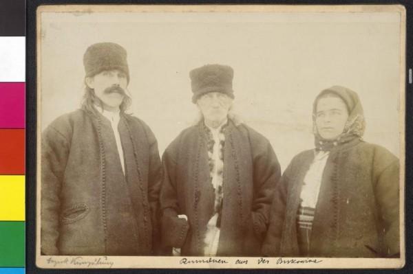 tarani-din-bucovina-1899