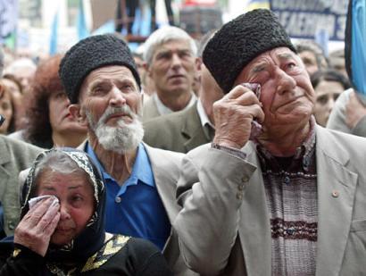 tatari-crimeea