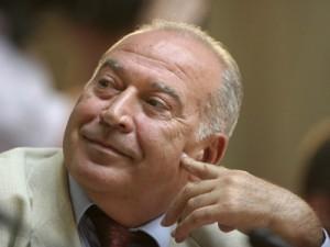 voiculescu