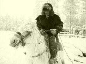 yakut_horseman