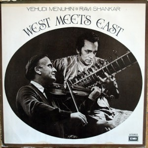yehudi_menuhin_and_ravi_shankar-west_meets_east